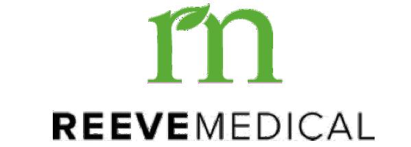 Reeve Medical