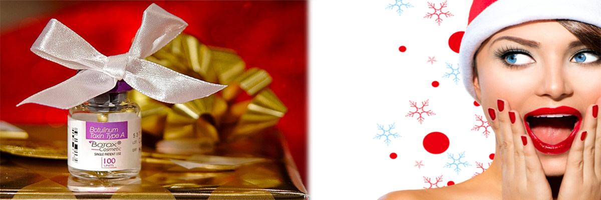 Botox-Holiday-Gift