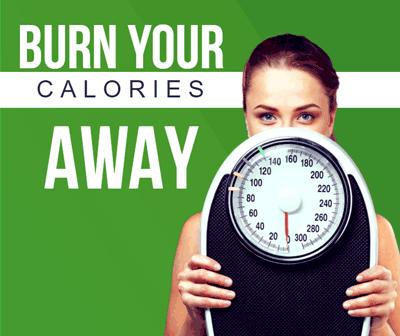 Albuquerque Weight Loss Center